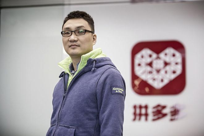 Vượt Mỹ, Trung Quốc dẫn đầu top 10 tỷ phú tự thân tuổi 40