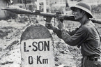 Cuộc chiến chống quân xâm lược tháng 2 năm 1979