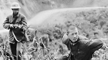 Cuộc chiến biên giới 1979: Xếp lại bất đồng