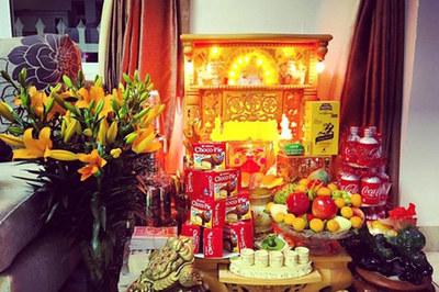 Những việc cần lưu ý trong ngày vía Thần Tài để cả năm may mắn