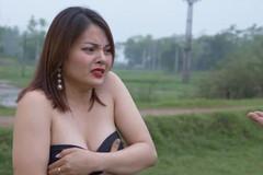 Phim hài Tết 2019 có còn nhảm nhí, cảnh nóng dung tục?