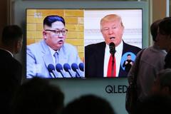 Sẽ có đột phá tại thượng đỉnh Trump – Kim lần 2?