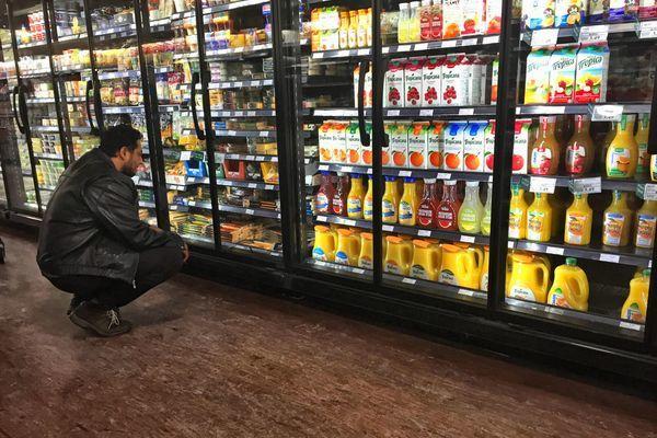 Thời đại IoT: Tủ lạnh thông minh cũng có thể bị hack