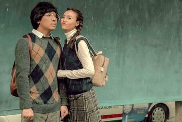 Phim ồn ào nhất mùa Tết của Trấn Thành thu trăm tỷ nhanh chóng mặt