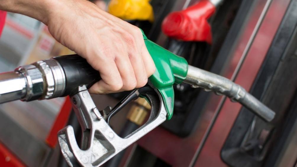 nhiên liệu ô tô,xăng ô tô