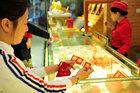 Ngày vía Thần Tài: mua gì cho may mắn cả năm?