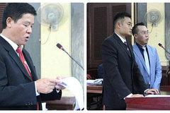 VKSND Cấp cao đề nghị không chấp nhận yêu cầu khởi kiện của Vinasun