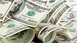 Tỷ giá ngoại tệ ngày 15/2: USD treo cao, Euro giảm mạnh
