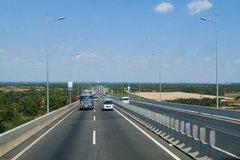 Cao tốc Dầu Giây bị cướp hơn 2,2 tỷ: Sao VEC trì hoãn thu phí tự động?