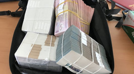 VEC lên tiếng về doanh thu cao tốc TP.HCM - Dầu Giây sau vụ cướp