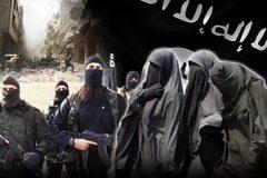 Hé lộ tuyệt chiêu giúp khủng bố IS thoát khỏi Syria