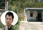 Nữ sinh Điện Biên bị giết vứt xác cạnh chuồng lợn: Chết do bị siết cổ