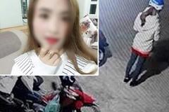 Vụ nữ sinh giao gà ở Điện Biên: Bị 5 thanh niên giở trò đồi bại trước khi sát hại