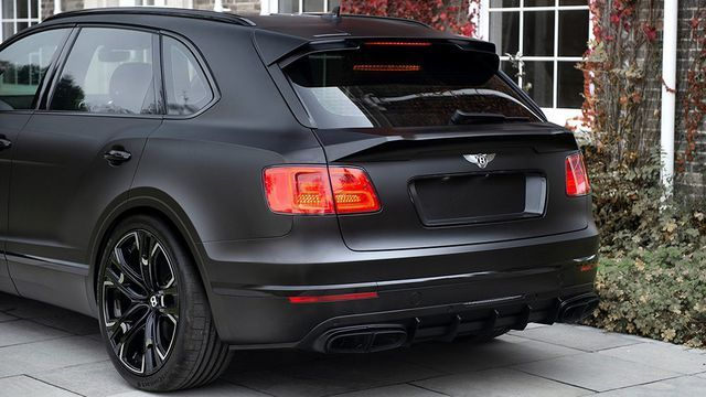 Bentley,xe sang,siêu xe,độ xe