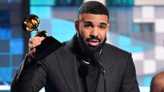 Loạt sự cố, tai tiếng đeo bám Grammy 2019