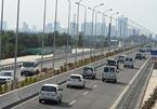 Từ chối phục vụ vĩnh viễn 2 ô tô: VEC E không có quyền