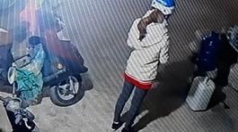 Điểm cốt tử trong vụ sát hại nữ sinh bán gà ở Điện Biên cần cảnh giác
