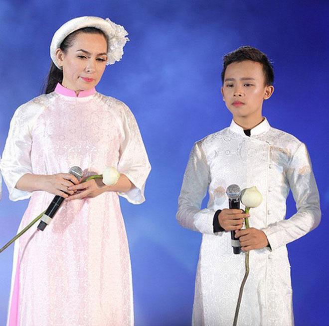 Phi Nhung
