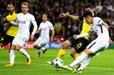 Lịch thi đấu vòng 1/8 Champions League ngày 13/2