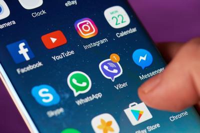 5 tính năng iOS mà người dùng Android luôn mơ ước