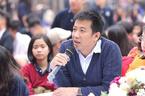 Nữ sinh bị giết ở Điện Biên: Giao hàng gặp kẻ xấu, làm sao để thoát thân?