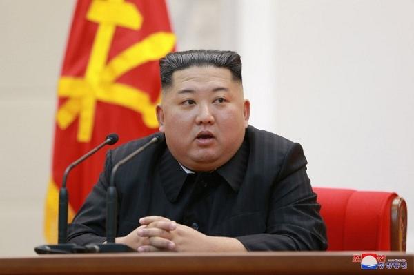 Kim Jong Un sẽ đến Việt Nam bằng phương tiện gì?