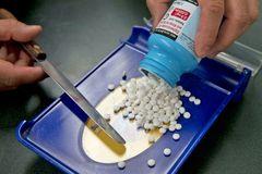 FDA sẽ dùng blockchain để theo dõi nguồn cung cấp thuốc?