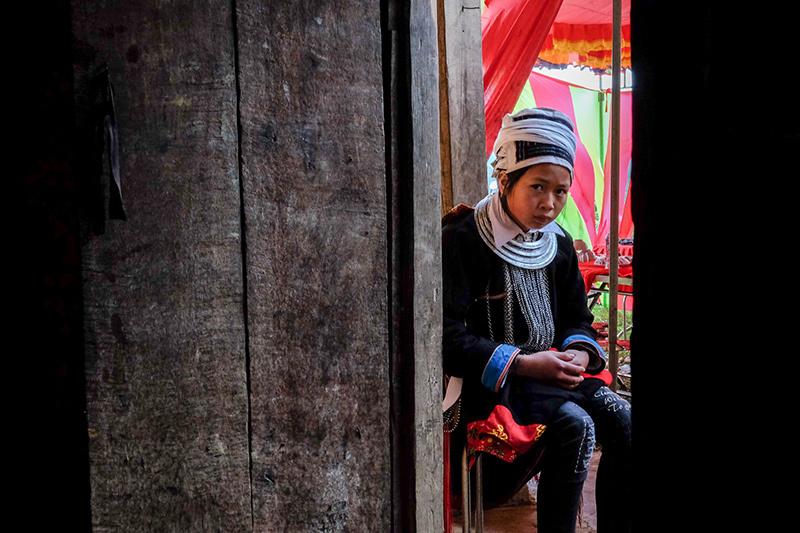 Hà Giang,Đám cưới