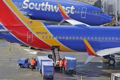 Lỗ hổng bán vé điện tử cho phép hacker in vé lên máy bay