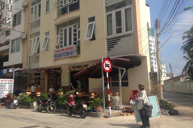 'Chặt chém' du khách: Bắc lưu danh Sầm Sơn, nam đáng sợ Nha Trang
