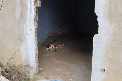 Nữ sinh giao gà bị sát hại: Triệu tập nhiều người nghi liên quan