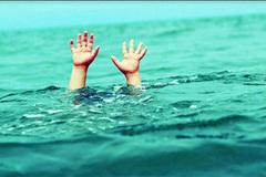 Tắm biển Nha Trang, 2 du khách Nga đuối nước tử vong
