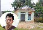 Nữ sinh giao gà bị sát hại: Kẻ lạ đòi xem camera nhà dân