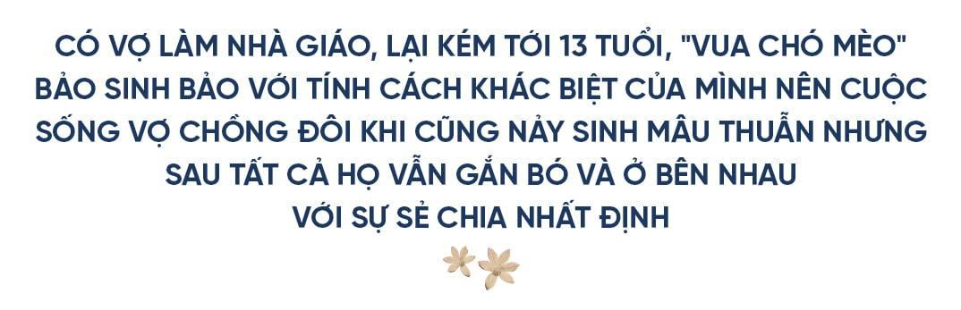 Bảo Sinh