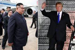 Thế giới 24h: Phương tiện đưa Kim Jong Un đến Việt Nam gây sốt