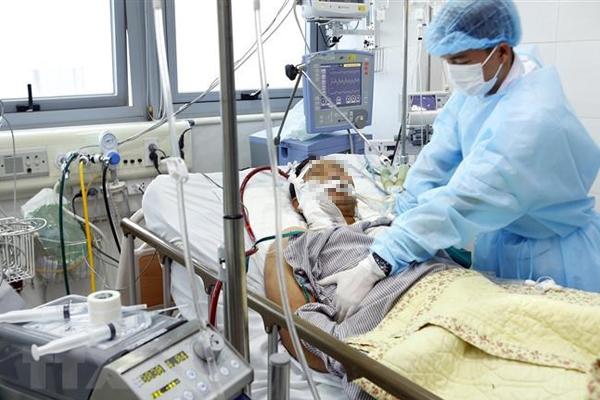 cúm A/H1N1,H1N1
