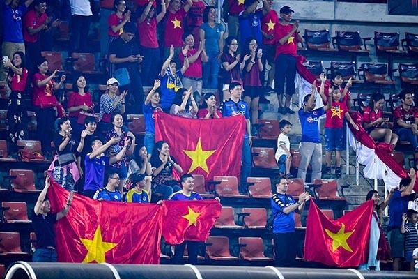Quang Hải,Hà Nội FC,V-League,tuyển Việt Nam