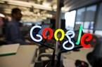 Ấn Độ điều tra Google lạm dụng sự thống trị của Android