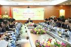 Chưa đến 30% thuê bao Vietnamobile, MobiFone chuyển mạng giữ số thành công