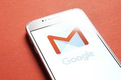 Google bổ sung 9 tùy chọn mới trong Gmail khi click chuột phải