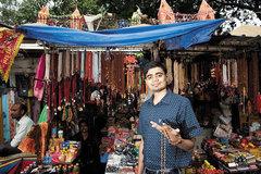 Thị trường 'kinh doanh tâm linh' 40 tỷ USD của Ấn Độ