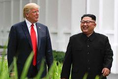 Những lợi thế của Việt Nam khi đăng cai thượng đỉnh Mỹ - Triều