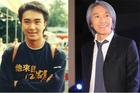 Châu Tinh Trì: Đứa trẻ nghèo thành vua hài gây tranh cãi, tài sản 7000 tỷ đồng