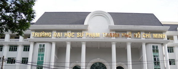 Trường ĐH Sư phạm TP.HCM giải thích 5 lý do chỉ tuyển thí sinh từ 1,5m