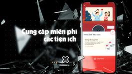 App miễn phí '9999 Tết': Một ứng dụng triệu niềm vui
