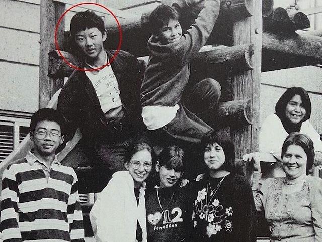 Bạn bè, thầy giáo cũ: 'Kim Jong-un là bạn tốt, có khiếu hài hước'