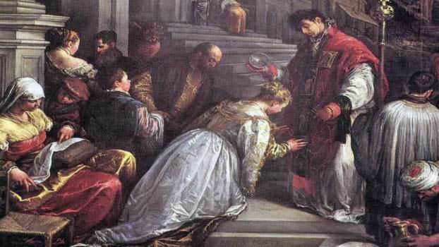 ngày này năm xưa,thánh tình yêu,lễ tình nhân