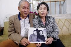 Mối tình sóng gió của cặp vợ chồng Việt Nam - Triều Tiên