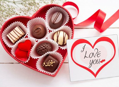 Valentine,ngày tình nhân,người yêu,người tình