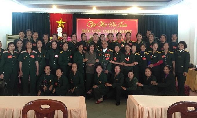 Chiến tranh biên giới 1979,Cao Bằng,Biên Giới Việt Trung,Chiến Tranh Biên Giới